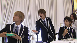 Ouran High School Host Club Drama   06   15