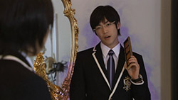 Ouran High School Host Club Drama   06   21