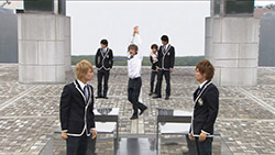 Ouran High School Host Club Drama   06   29