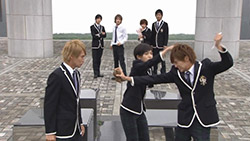 Ouran High School Host Club Drama   06   32