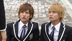Ouran High School Host Club Drama   06   33