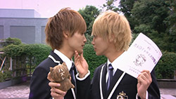 Ouran High School Host Club Drama   06   34