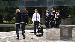 Ouran High School Host Club Drama   06   35