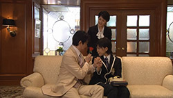 Ouran High School Host Club Drama   08   01