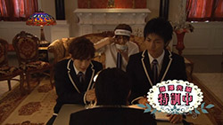 Ouran High School Host Club Drama   08   26