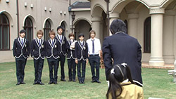 Ouran High School Host Club Drama   08   36