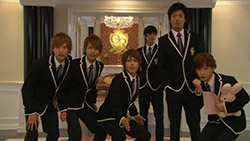 Ouran High School Host Club Drama   09   03