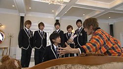 Ouran High School Host Club Drama   09   36
