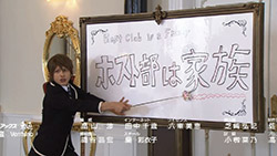 Ouran High School Host Club Drama   09   39