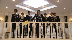 Ouran High School Host Club Drama   10   02
