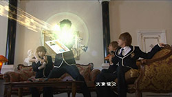 Ouran High School Host Club Drama   10   41