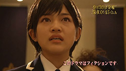 Ouran High School Host Club Drama   10   Preview 03