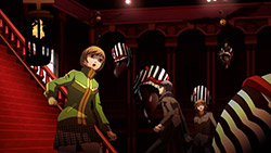 Persona 4 the ANIMATION   04   07