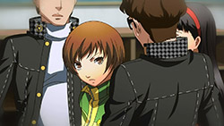 Persona 4 the ANIMATION   04   08