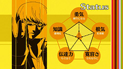 Persona 4 the ANIMATION   04   16