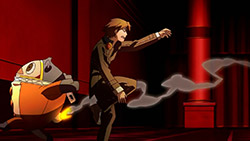 Persona 4 the ANIMATION   04   23