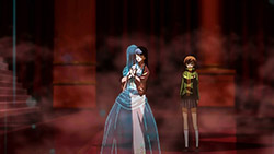 Persona 4 the ANIMATION   04   29