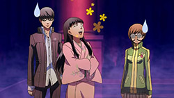 Persona 4 the ANIMATION   04   35