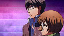 Persona 4 the ANIMATION   04   36