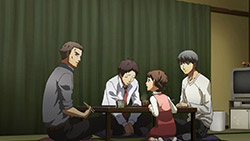 Persona 4 the ANIMATION   05   06