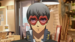 Persona 4 the ANIMATION   05   08