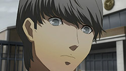 Persona 4 the ANIMATION   05   11