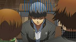 Persona 4 the ANIMATION   05   19