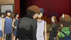 Persona 4 the ANIMATION   05   24