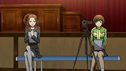 Persona 4 the ANIMATION   05   29