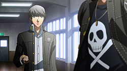 Persona 4 the ANIMATION   06   04