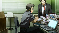 Persona 4 the ANIMATION   06   05