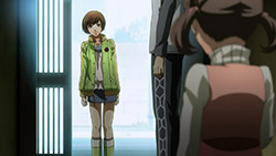 Persona 4 the ANIMATION   06   06