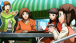 Persona 4 the ANIMATION   06   09