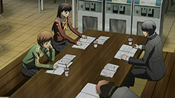 Persona 4 the ANIMATION   06   13