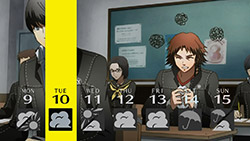 Persona 4 the ANIMATION   06   15