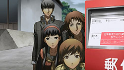 Persona 4 the ANIMATION   06   23