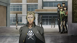 Persona 4 the ANIMATION   06   25