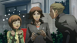 Persona 4 the ANIMATION   06   31
