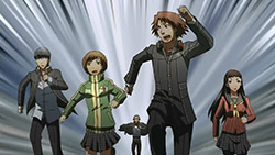 Persona 4 the ANIMATION   06   33