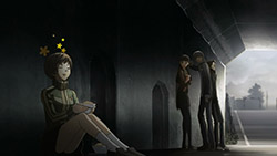 Persona 4 the ANIMATION   06   35