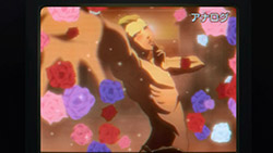 Persona 4 the ANIMATION   06   36
