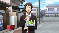 Persona 4 the ANIMATION   07   05