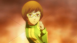 Persona 4 the ANIMATION   07   26