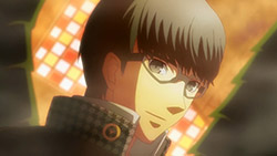 Persona 4 the ANIMATION   07   31