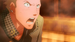 Persona 4 the ANIMATION   07   32