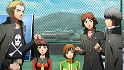 Persona 4 the ANIMATION   07   36