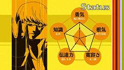 Persona 4 the ANIMATION   08   12