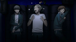 Persona 4 the ANIMATION   08   15