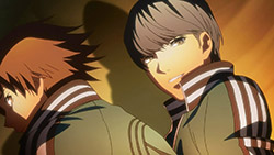 Persona 4 the ANIMATION   08   22