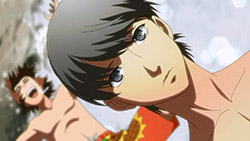 Persona 4 the ANIMATION   08   29